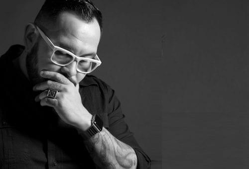Nikko Hurtado: Celebrity Skin Artist