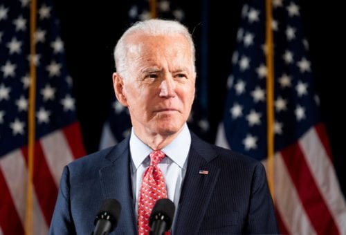Should Biden Pack the Court?