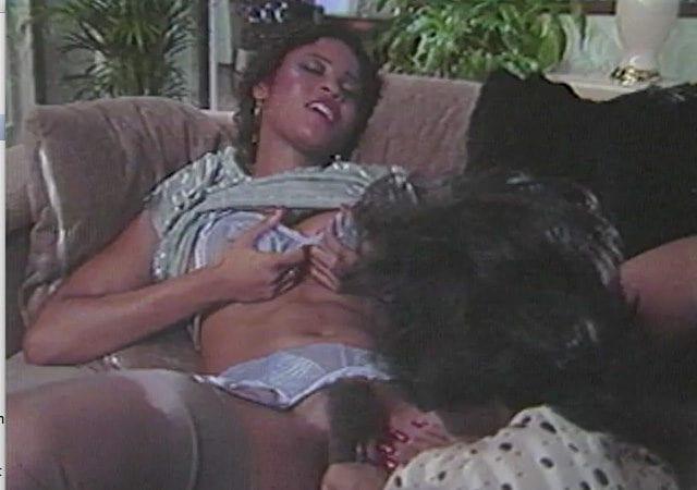 Black Baby Dolls video image