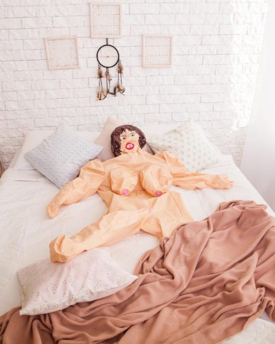 Sex Addiction: A Sticky Debate