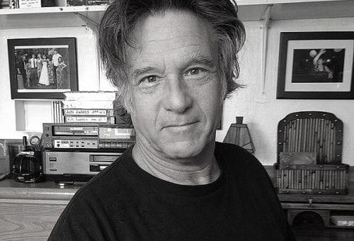 Howie Gordon: XXX in Hindsight
