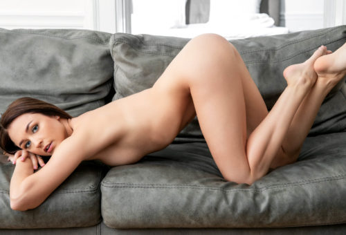 Hump-Day Special: Asses High, Part II