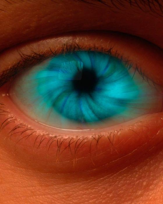 Erotic Hypnosis: A Mesmerizing Path to Bliss, or Creepy Brainwashing?