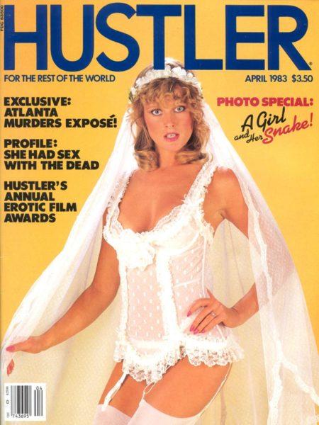 April 1983